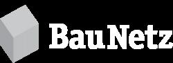 BauNetz