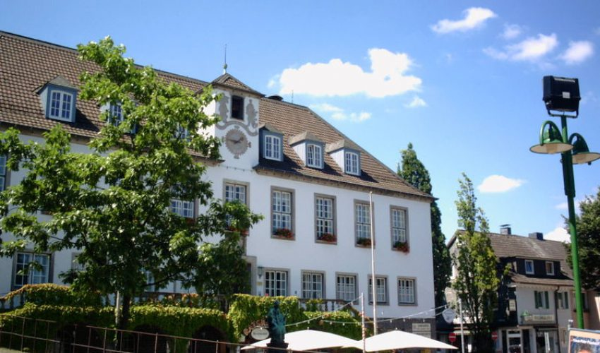 Stadt Wipperfürth