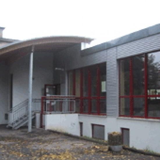 Stadt Remscheid / Land NRW
